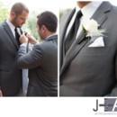130x130 sq 1387153514337 phoenix wedding photographers0
