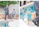 130x130 sq 1387153575854 phoenix wedding photographers1