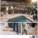 130x130 sq 1387153593784 phoenix wedding photographers1