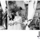 130x130 sq 1387153608137 phoenix wedding photographers1