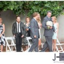 130x130 sq 1387153623085 phoenix wedding photographers1