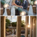 130x130 sq 1387153645536 phoenix wedding photographers1