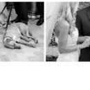 130x130 sq 1387153657738 phoenix wedding photographers1