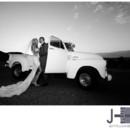 130x130 sq 1387153671850 phoenix wedding photographers1