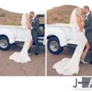 130x130 sq 1387153692857 phoenix wedding photographers2