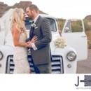 130x130 sq 1387153720351 phoenix wedding photographers2