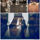 130x130 sq 1387153820959 phoenix wedding photographers3