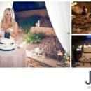 130x130 sq 1387153838617 phoenix wedding photographers3