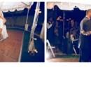 130x130 sq 1387153854634 phoenix wedding photographers3