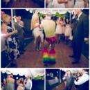 130x130 sq 1387153876836 phoenix wedding photographers3