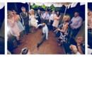 130x130 sq 1387153891905 phoenix wedding photographers3