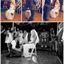 130x130 sq 1387153928683 phoenix wedding photographers3