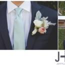 130x130 sq 1431373182687 franciscan gardens san juan capistrano wedding pho