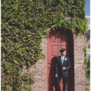 130x130 sq 1431373203580 franciscan gardens san juan capistrano wedding pho