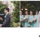 130x130 sq 1431373209646 franciscan gardens san juan capistrano wedding pho