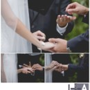 130x130 sq 1431373213153 franciscan gardens san juan capistrano wedding pho