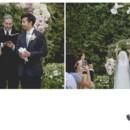 130x130 sq 1431373218951 franciscan gardens san juan capistrano wedding pho
