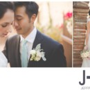 130x130 sq 1431373222183 franciscan gardens san juan capistrano wedding pho