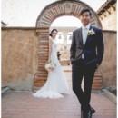 130x130 sq 1431373227946 franciscan gardens san juan capistrano wedding pho