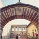 130x130 sq 1431373237768 franciscan gardens san juan capistrano wedding pho