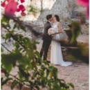130x130 sq 1431373261143 franciscan gardens san juan capistrano wedding pho