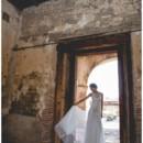 130x130 sq 1431373270884 franciscan gardens san juan capistrano wedding pho