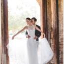 130x130 sq 1431373278356 franciscan gardens san juan capistrano wedding pho