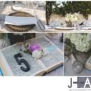 130x130 sq 1431373304432 franciscan gardens san juan capistrano wedding pho