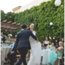 130x130 sq 1431373319052 franciscan gardens san juan capistrano wedding pho