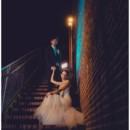130x130 sq 1431373333712 franciscan gardens san juan capistrano wedding pho