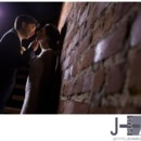 130x130 sq 1431373340071 franciscan gardens san juan capistrano wedding pho