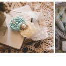 130x130 sq 1431374417923 twin oaks wedding photos san marcos wedding photog