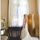 130x130 sq 1431374426331 twin oaks wedding photos san marcos wedding photog