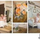130x130 sq 1431374436730 twin oaks wedding photos san marcos wedding photog