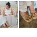 130x130 sq 1431374444120 twin oaks wedding photos san marcos wedding photog