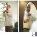 130x130 sq 1431374456062 twin oaks wedding photos san marcos wedding photog