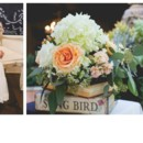 130x130 sq 1431374467480 twin oaks wedding photos san marcos wedding photog