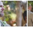 130x130 sq 1431374473559 twin oaks wedding photos san marcos wedding photog