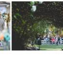 130x130 sq 1431374476136 twin oaks wedding photos san marcos wedding photog