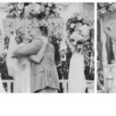 130x130 sq 1431374479801 twin oaks wedding photos san marcos wedding photog