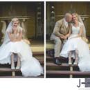 130x130 sq 1431374482878 twin oaks wedding photos san marcos wedding photog