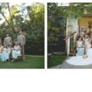 130x130 sq 1431374487187 twin oaks wedding photos san marcos wedding photog
