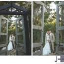 130x130 sq 1431374494054 twin oaks wedding photos san marcos wedding photog