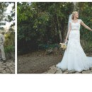 130x130 sq 1431374498496 twin oaks wedding photos san marcos wedding photog