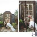 130x130 sq 1431374501020 twin oaks wedding photos san marcos wedding photog