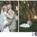 130x130 sq 1431374513865 twin oaks wedding photos san marcos wedding photog