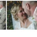130x130 sq 1431374520035 twin oaks wedding photos san marcos wedding photog