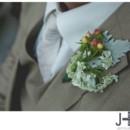 130x130 sq 1431374524834 twin oaks wedding photos san marcos wedding photog