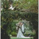 130x130 sq 1431374534535 twin oaks wedding photos san marcos wedding photog