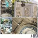 130x130 sq 1431374543829 twin oaks wedding photos san marcos wedding photog